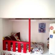 Overview/seria/3coins/クリスマス/サンタ帽。/IKEA 雑貨…などに関連する他の写真