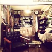 カクダイ/名古屋モザイク/タイル/Bathroomに関連する他の写真