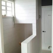 On Walls/OMM-design ワードバナー/ポールヘニングセン/LouisPoulsen…などに関連する他の写真