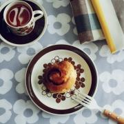 大事な食事タイムをより豊かにする!北欧風テーブルコーデ