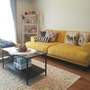 DIY/薪ストーブのある暮らし/Loungeに関連する他の写真