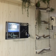 KEVNHAUN/メイソンジャー/食器/イッタラ/ケヴンハウン/観葉植物…などに関連する他の写真