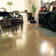 コンロまわり/黒いやかん/モノトーン/Kitchenに関連する他の写真