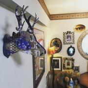 広松木工/スワッグ/無印良品/ストッケ/照明/フレイム照明…などに関連する他の写真