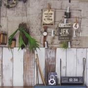 バス/トイレではありません^^;/いいね、フォロー本当に感謝デス☺︎/木工…などに関連する他の写真