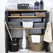 省スペース/賃貸DIY/なんちゃって梁/模様替え/シーリングライト/一人暮らし…などに関連する他の写真