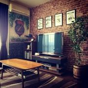 隠す収納/オットマン/収納ボックス/スツール/山善/Lounge…などに関連する他の写真