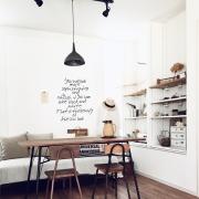フェイクグリーン/リメイクシート/レンガ壁紙/男前もナチュラルも好き/IKEA…などに関連する他の写真