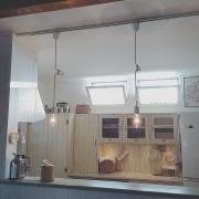 ココット/メイソンジャー風/ストウブ鍋/Kitchenに関連する他の写真