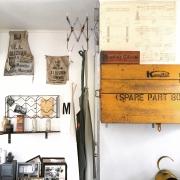 モノトーン/雑貨/シンク/Kitchenに関連する他の写真