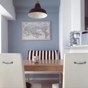 IKEA/無印良品/雑貨/北欧/ナチュラル/Kitchen…などに関連する他の写真