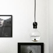 カフェ風キッチン/ユーカリ/DIY/収納箱/イームズチェァ/鉄脚…などに関連する他の写真