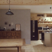 雑貨/フェイクグリーン/100均/無印良品/IKEA/Kitchen…などに関連する他の写真