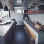 名古屋モザイクタイル/後藤照明/築41年中古マンション/100均/セリア…などに関連する他の写真