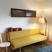 ソファー/ソファーカバー/Loungeに関連する他の写真