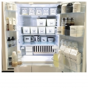 冷蔵庫の省エネ収納10のコツ