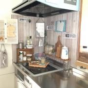 イッタラ/北欧食器/食器/北欧/イッタラカステヘルミ/カッティングボード…などに関連する他の写真