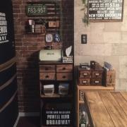 ロンドン/テックスデコ/ピンク/壁紙屋本舗に関連する他の写真