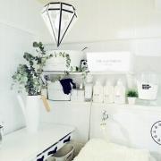 【IKEA in RoomClip vol.9】はじめてみよう。グリーンのある毎日を。【PR】