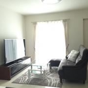 ケユカ(KEYUCA)家具でシンプルな大人インテリア