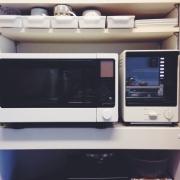進化し続ける無印良品のキッチン家電シリーズの人気の秘密!