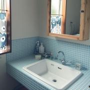 Bathroomに関連する他の写真