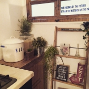 STAUB/Kitchenに関連する他の写真