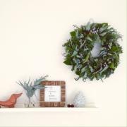 セルフペイント/クリスマス/Loungeに関連する他の写真