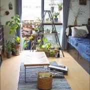 カバーを替えたいだけなのに…/ソファー解体/IKEAのソファー/IKEAがたくさん♪…などに関連する他の写真