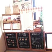 ナチュラルかわいい♡カフェ風おままごとキッチン by kikilalaさん