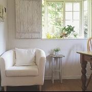 アイデアいろいろ。DIYでつくる「出窓」の活用法を紹介します!