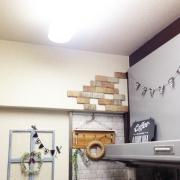 ストウブ/Kitchenに関連する他の写真