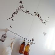 wisteriaの人気のインテリア実例