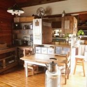 念願の小屋もご夫婦の手作り。DIYで紡ぐ丁寧な暮らし〜yukiさん〜[連載:RoomClip_新人ユーザー紹介]