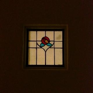 男性の、、家族住まいの「壁/天井」についてのインテリア実例
