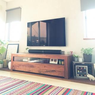 広松木工の人気の写真(RoomNo.1117135)