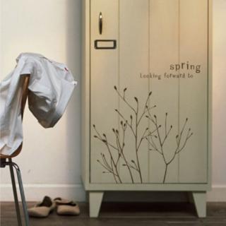 SangSang  Hooさんの部屋写真