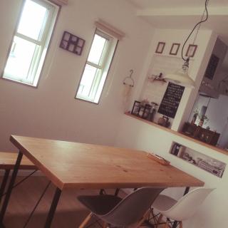 広松木工の人気の写真(RoomNo.791357)