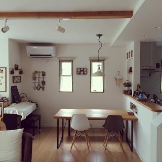 広松木工の人気の写真(RoomNo.1036468)
