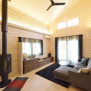 広松木工の人気の写真(RoomNo.1430544)