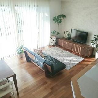 広松木工の人気の写真(RoomNo.1330139)