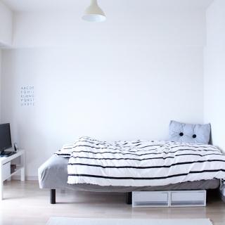 IKEA 2505 イノベーションライフ のインテリア実例