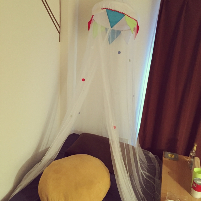ニトリ/ベッド…などの ...