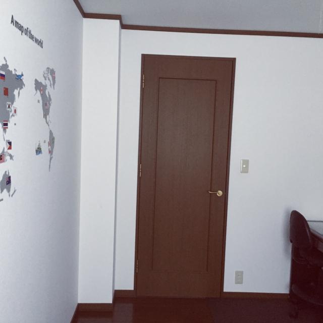 ... 勉強部屋のインテリア実例写真