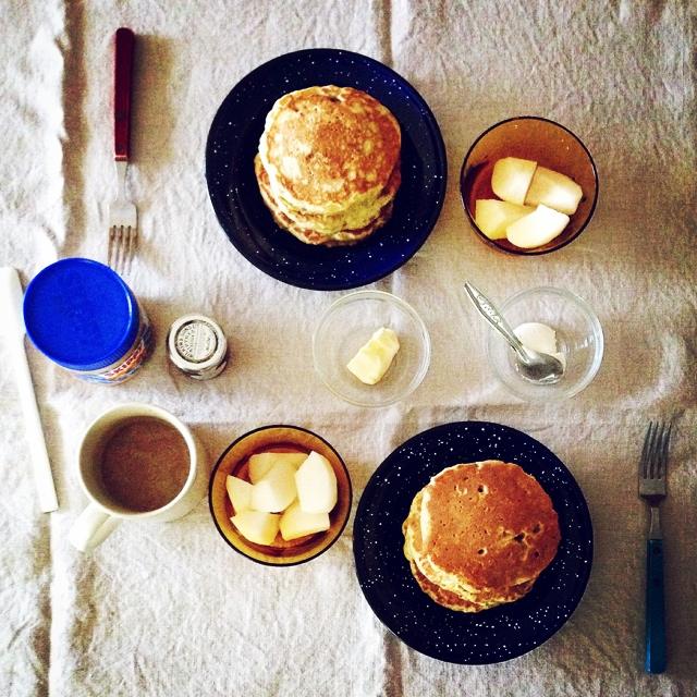 食卓をワンランクアップ!テーブルリネン活用例11パターン