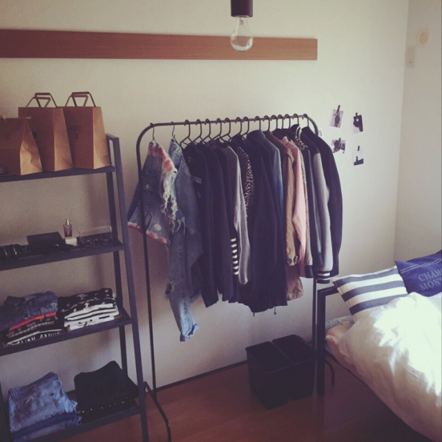 ikea mulig naver. Black Bedroom Furniture Sets. Home Design Ideas