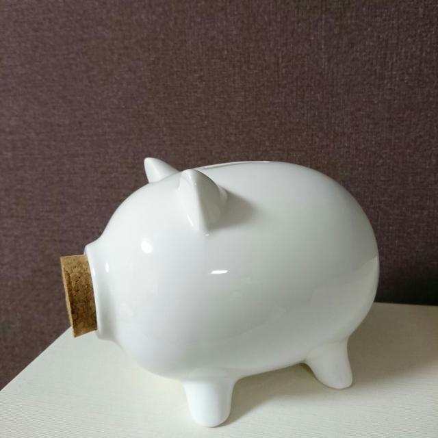 減らして貯める!お金が貯まる「衣・食・住」のルール
