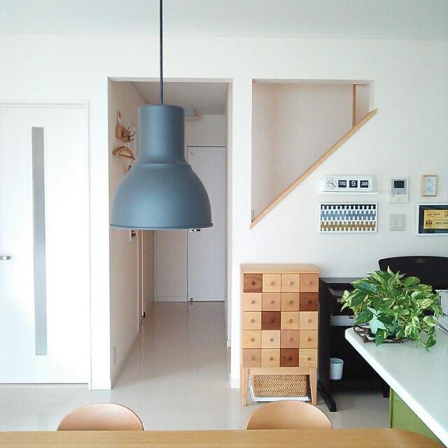 IKEA 照明」 「おいしいキッチン ...
