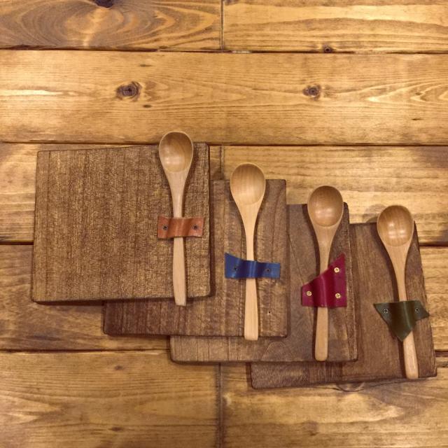 加工しやすくお手軽!端材で楽しむ素敵な雑貨DIY