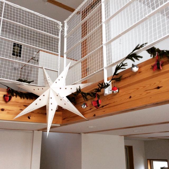 【IKEA in RoomClip vol.3】GOD JUL!クリスマスがやってくる。IKEAでクリスマスを楽しもう♪【PR】